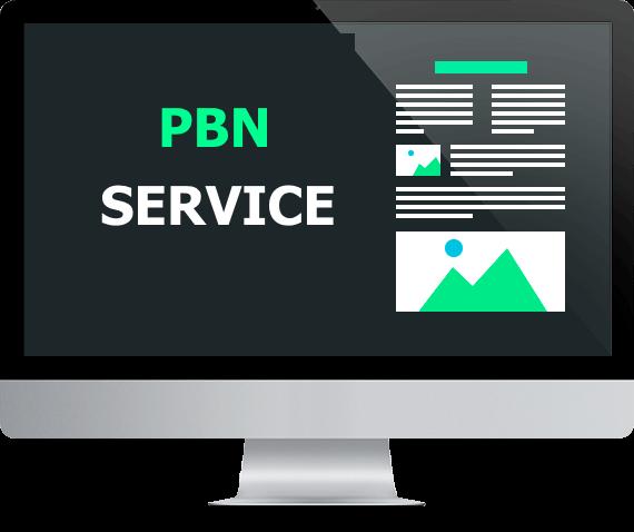 pbn service